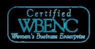 wo logo removebg preview - wo_logo-removebg-preview